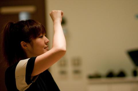 富士宮でダンススタジオをお探しなら『PLATT』へ~社交ダンスやフラダンスなどの練習におすすめ~