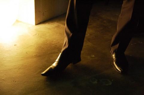 『PLATT』のダンススタジオでレッスンの成果を発表しませんか?